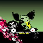 Clazziquai 1집 - Clazziquai Project : Instant Pig