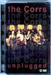 Corrs - Unplugged