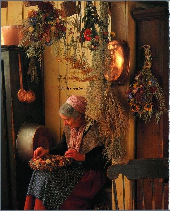 타샤튜더의 집- 손으로 만드는 따뜻한 세상 : 네이버 블로그