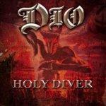 [수입] Holy Diver - Live (2CD)