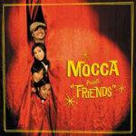 Mocca - Friends