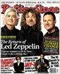 Rolling Stone (월간 호주판): 2008년 02월호 - 영어, 매월 발행